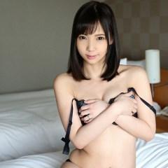 あけみみう(新井優里) 人妻の浮気心・ヌード・SEXエロ画像