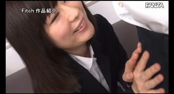 牧村柚希 (49)