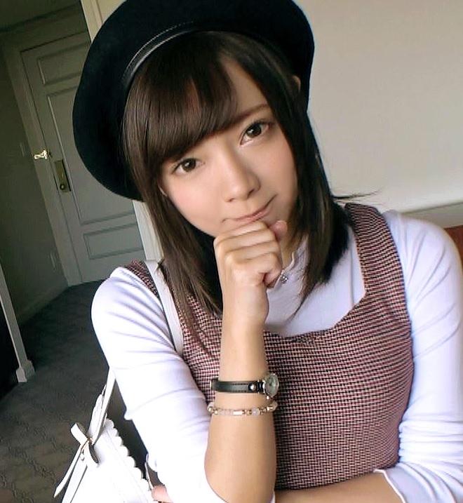 ichijo_mio