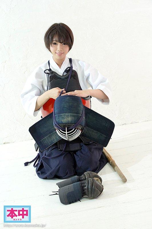 nagisa_ichiru (2)