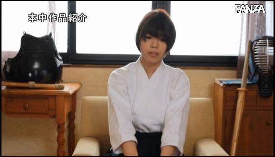 nagisa_ichiru (27)