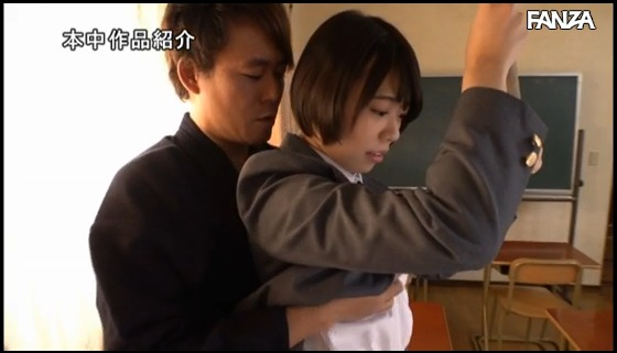 nagisa_ichiru (38)
