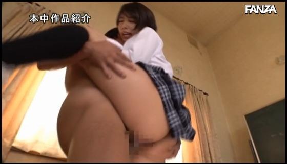 nagisa_ichiru (42)