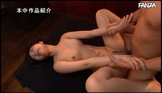 nagisa_ichiru (53)