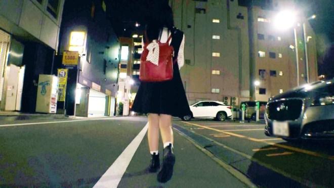 yahiro_mai (32)