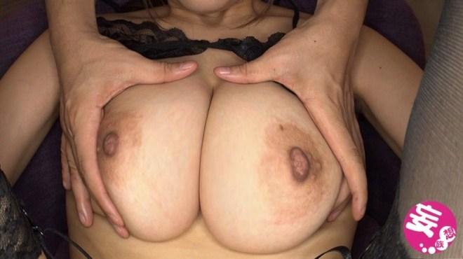 音海里奈 (48)