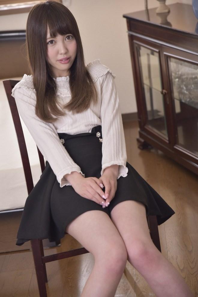 南乃らん (24)