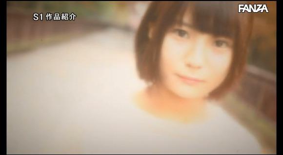 乃木蛍 (22)