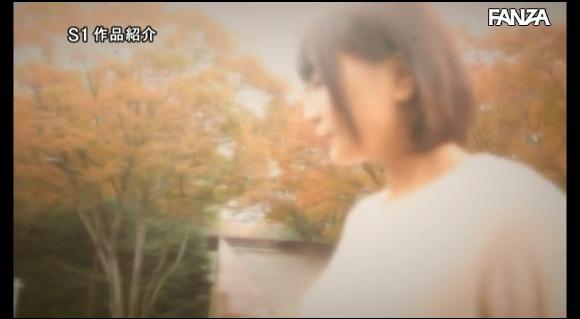 乃木蛍 (20)