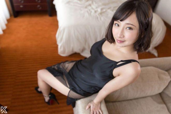 kimito ayumi (2)