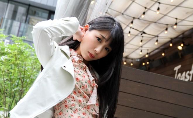あずみひな (10)