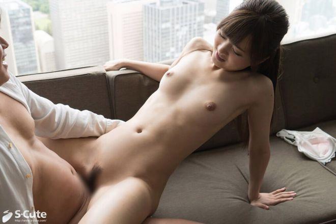 つくしみか (32)