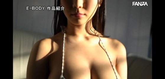 稲場るか (24)