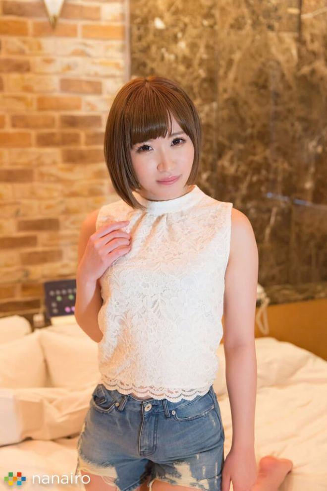 美咲まや (54)