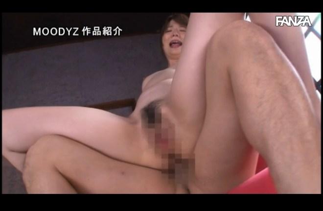 加瀬ななほ (28)