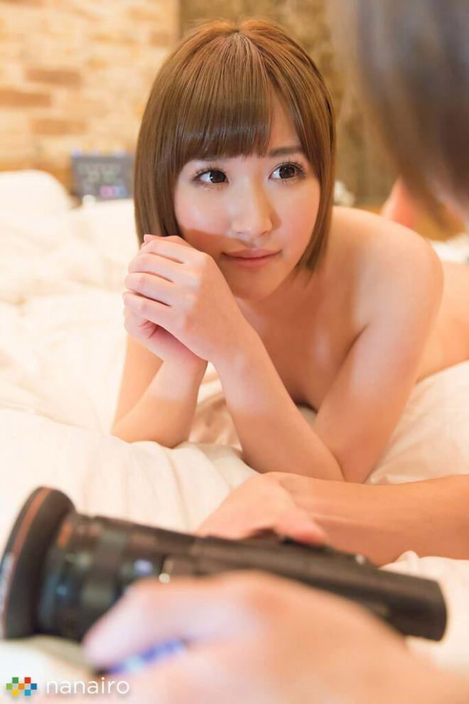 美咲まや (58)