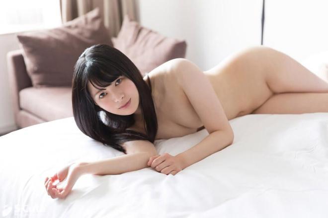 豊中アリス (16)