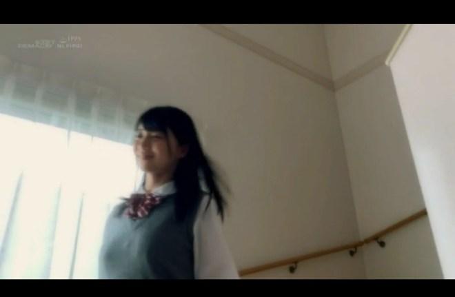 高美はるかsex (3)