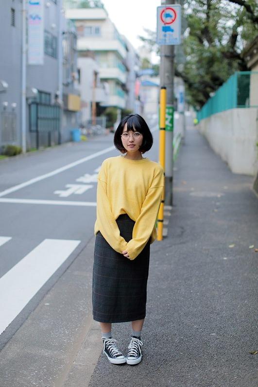 日泉舞香(新美かりん) (2)