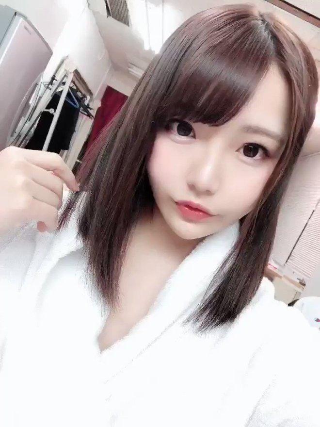 真奈りおな (38)