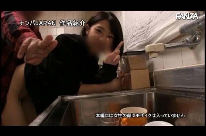 岡本真憂_av (28)
