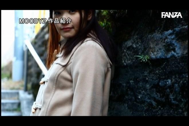 藤井林檎(ふじいりんご) (5)