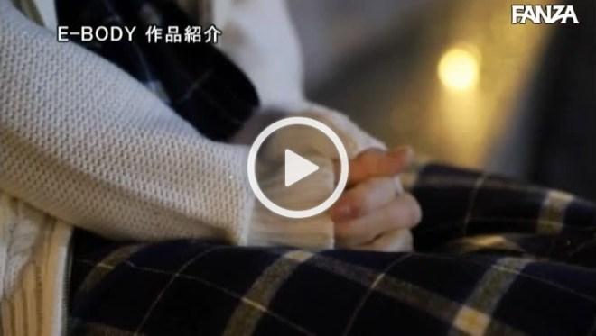 須崎まどか(すざきまどか) (1)