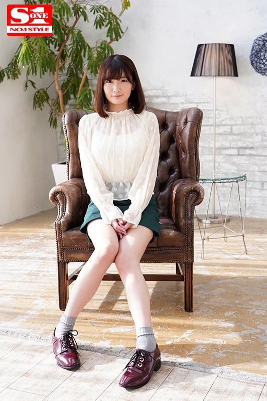 筧ジュン (6)