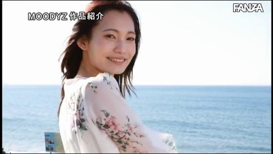 咲乃小春 (26)