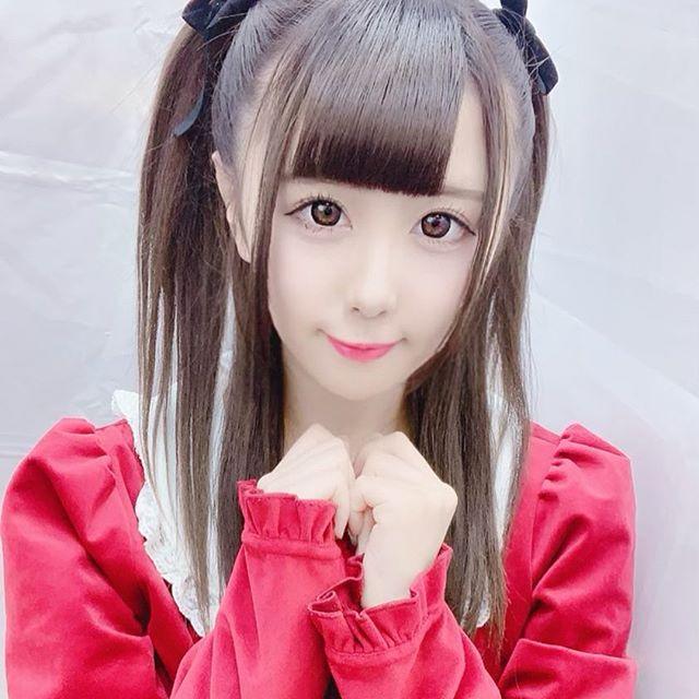 夢見照うた (24)