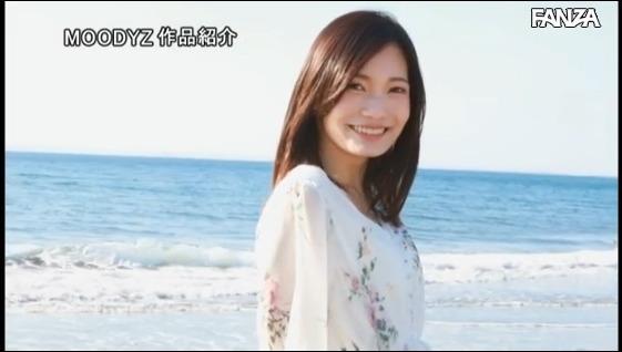 咲乃小春 (16)