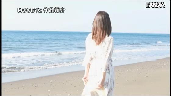 咲乃小春 (15)
