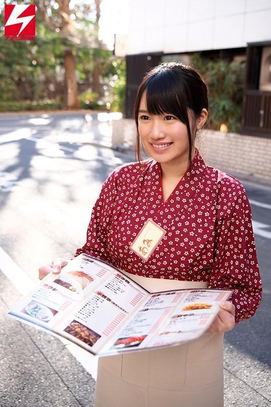 takanashi_yua (26)