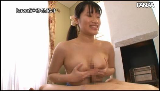 takanashi_yua (57)