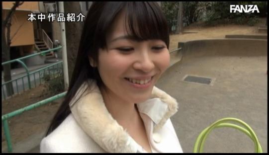 三船かれん (39)