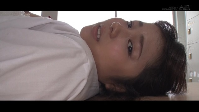 春風あゆ (22)