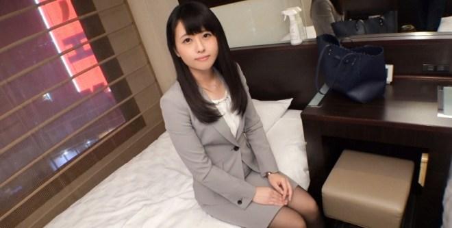 綾瀬さくら (2)