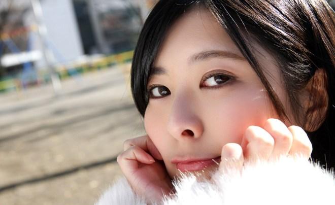 豊中アリス (15)