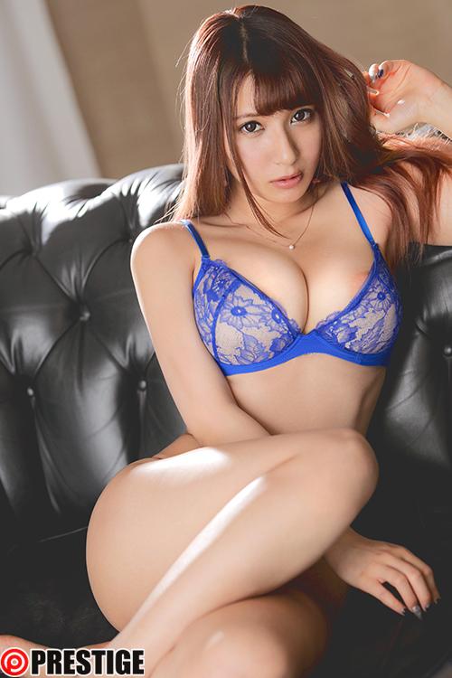 園田みおん (33)