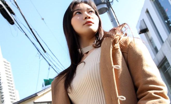 あゆみ莉花 (3)