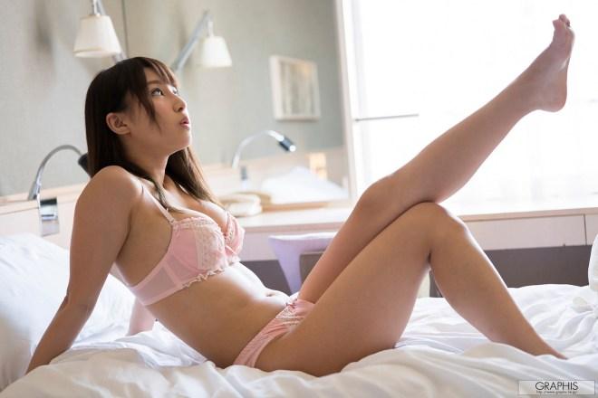 ayami shunka (26)