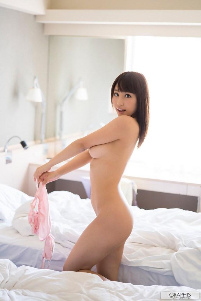 ayami shunka (56)