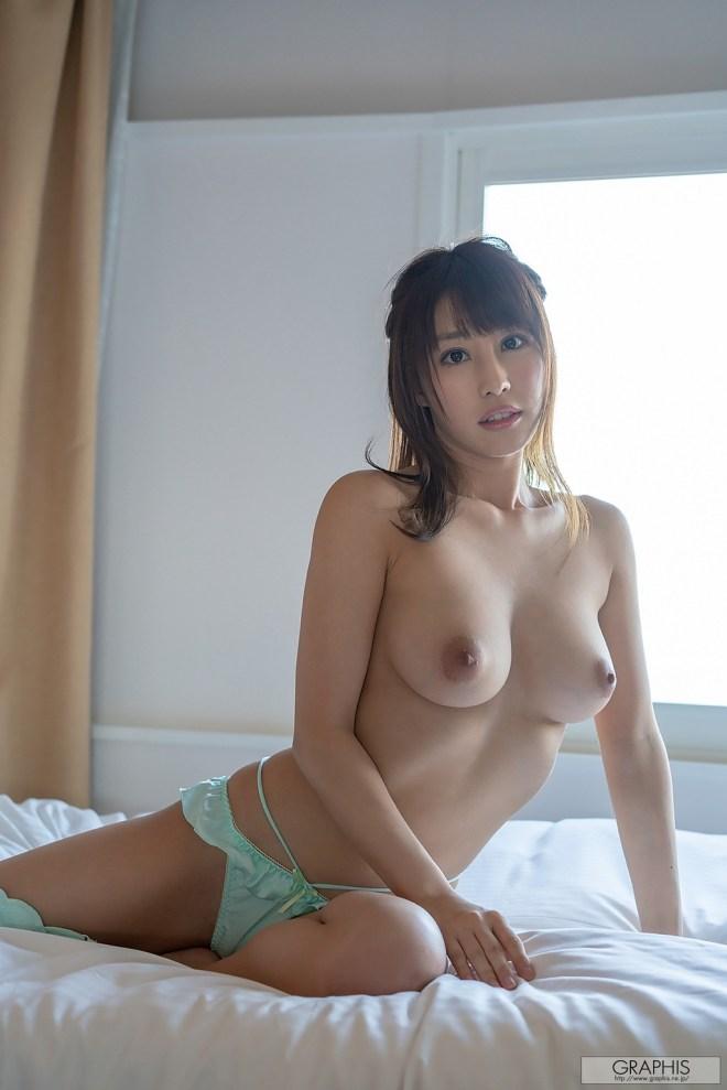 ayami shunka (73)