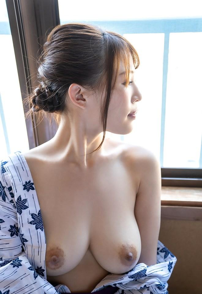 凛音とうか (95)