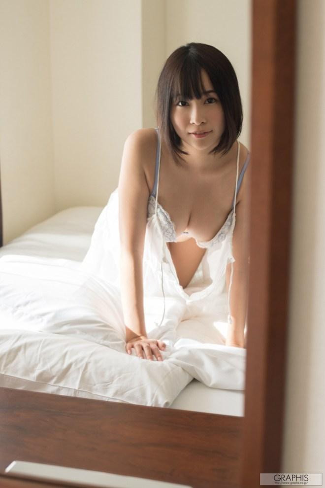 河合あすな_kawai_asuna (28)