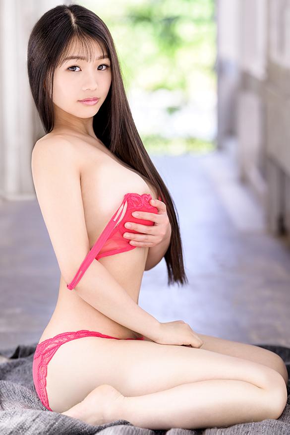 藤谷真帆 (6)