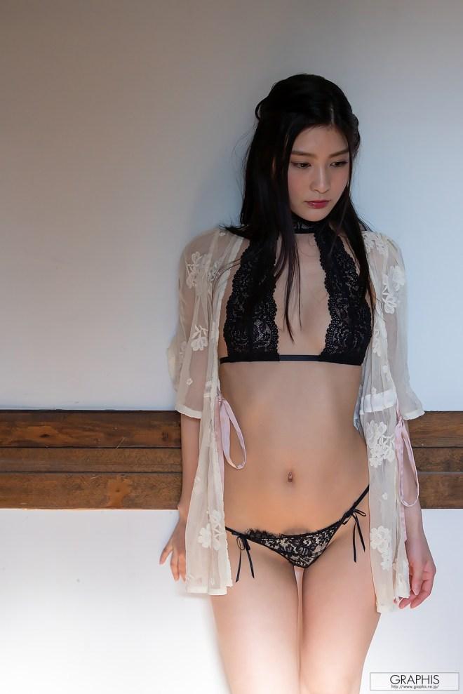 本庄鈴_spill (40)