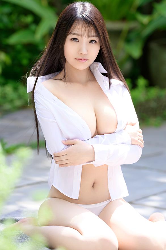 藤谷真帆 (2)