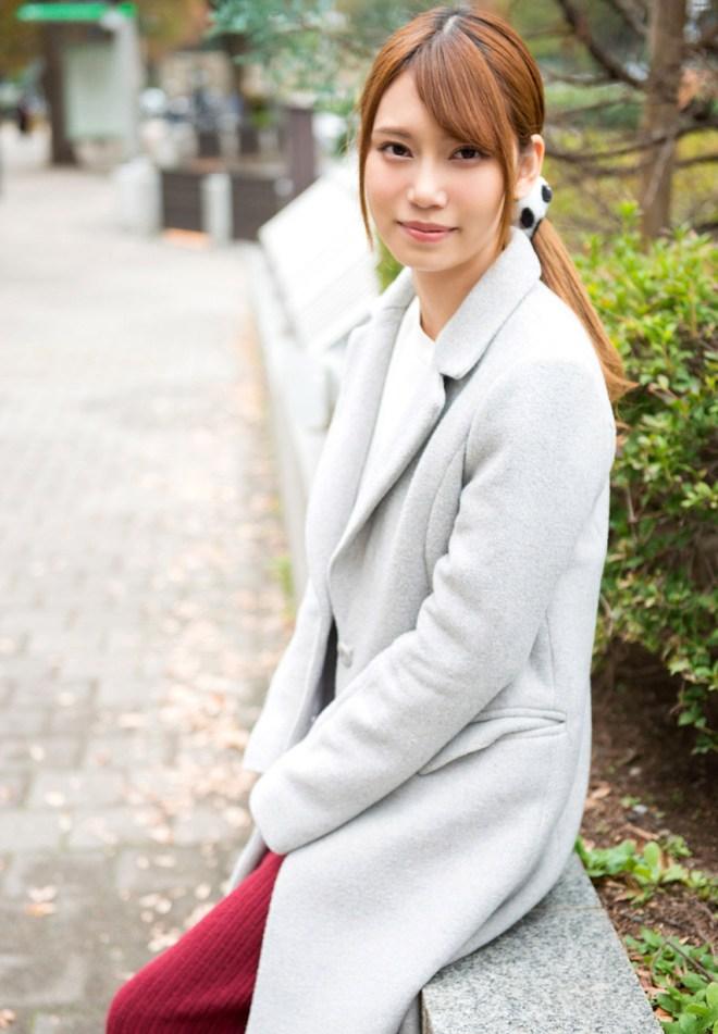 咲々原リン (2)