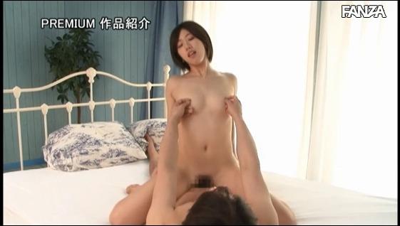 竹内有紀 (27)